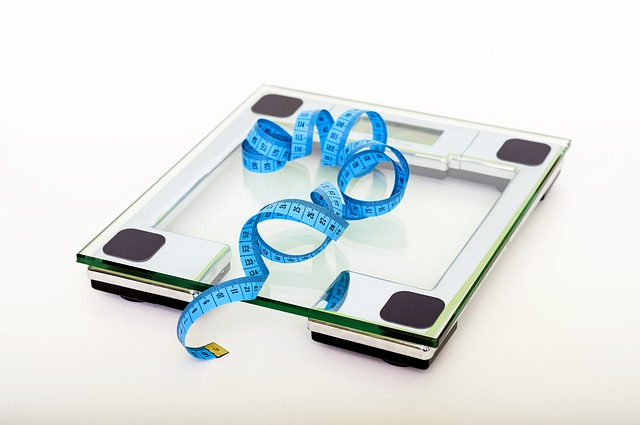 San Antonio Weight Loss Hypnosis