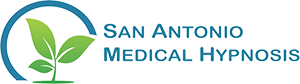 San Antonio Medical Hypnosis Logo